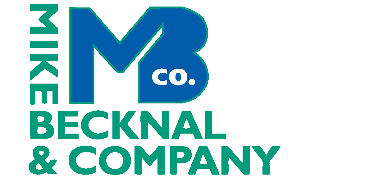 Mike Becknal & Co