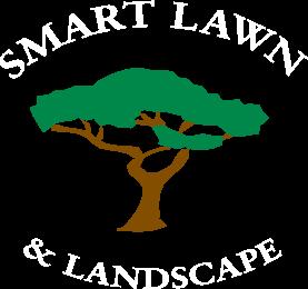 Smart Lawn & Landscape Logo