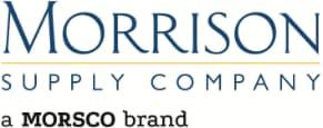 Morrison Supply Logo